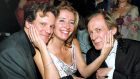 Colin Firth, Emma Thompson, Bill Nighy