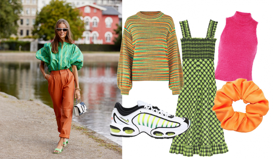 10-styles-i-neon-nuancer