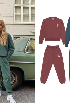 10_bud_paa_cool_og_komfortable_sweatsuit