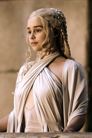 game-of-thrones-saeson-8-elle-2019
