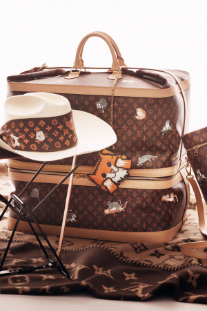 louis-vuitton-grace-coddington-elle-dk.jpg