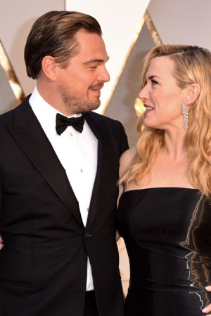 The Oscars are coming… Her er de 10 bedste Oscar Moments of all times