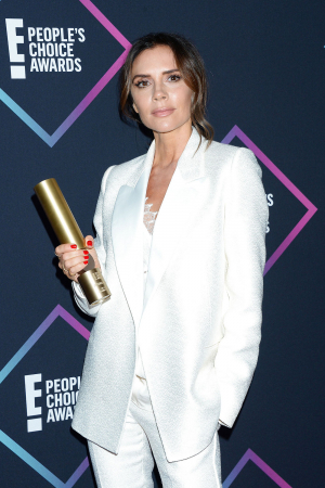 victoria-beckham-peoples-choice-awards-2-elle-dk.jpg