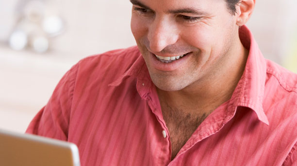 online dating sites for 12 year olds