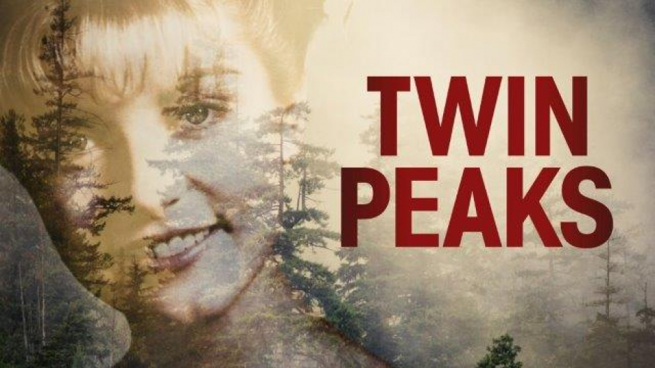 Streaming-anbefaling: Ny sæson af Twin Peaks