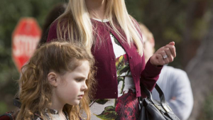 Streaming serie: Big little lies med Reese Whitherspoon