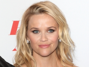 Interview med Reese Witherspoon