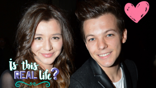 louis tomlinson og eleanor calder